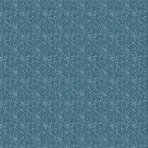 Icy Twigs fabric collection from Cape Cod Winter Icy Collection / Christine Martell