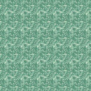 Warming Honey Locust fabric design from Cape Cod Spring Warming Collection / Christine Martell